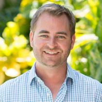 john-spottswood-profile