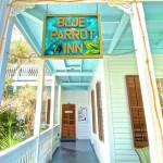 916 Elizabeth Street, Truman & Co Key West Real Estate Services