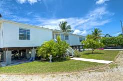 1 Riviera Drive, Key West exterior