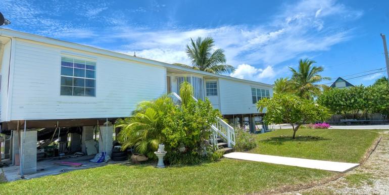 1 Riviera Drive, Key West