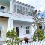 1029 Simonton Street, Key West Real Estate