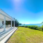 1148 Big Pine Avenue, Lower Florida Keys Real Estate