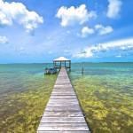 1251 Crane Blvd, Waterfront Florida Keys Real Estate