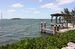 13 McCoy Circle, Key West
