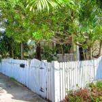 1902 Seidenberg Ave, Key West Real Estate