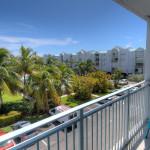 3675 Seaside Drive 340, Key West