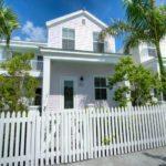 611 Virginia Street, Key West, Florida