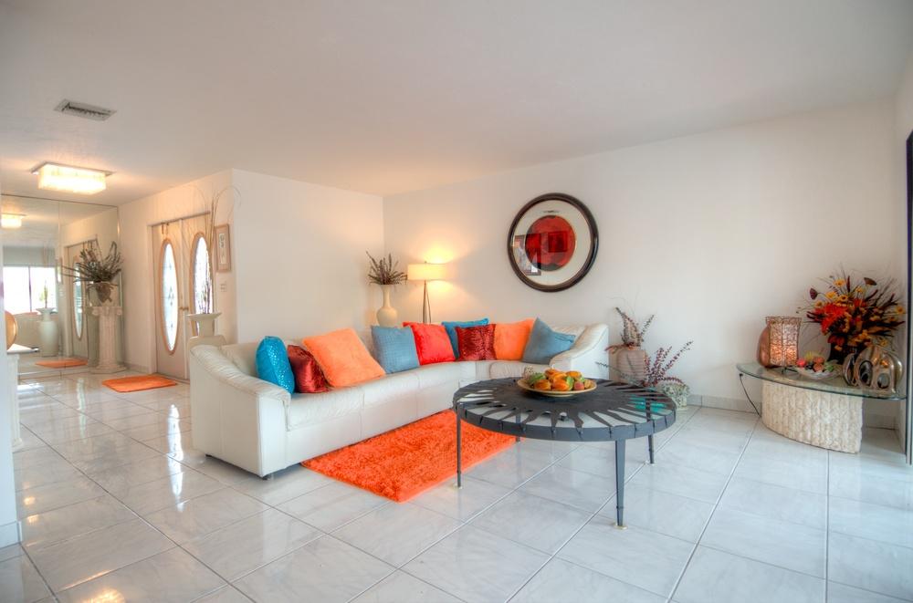7 W Cypress Terrace Key West