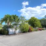 1400 Johnson Street, Key West