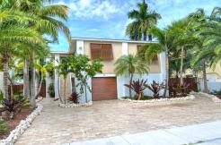 25 Evergreen Ave, Florida Keys Real Estate