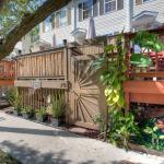 3075 Flagler Avenue,Unit 20, Key West Real Estate