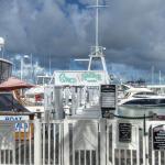 951 Caroline Street #23 - Boat Slip Truman & Co