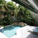 1514 Von Phister, Key West