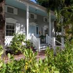 711 Simonton Street, Key West