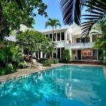 744 Windsor Lane, Key West, Old Town Residential Real Estate