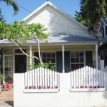 803 Catherine Street, Key West, Fl