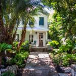 810 Eisenhower Drive, Key West
