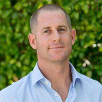 Mac Spottswood, Key West Realtor, Our Key West Real Estate Team