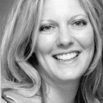 Jennifer Newman, Realtor