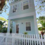 1015 Simonton Street - Southernmost Cabana Resort