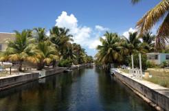 207 Venus Lane, Key West, FL