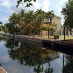 274 Scorpio Lane, Key West