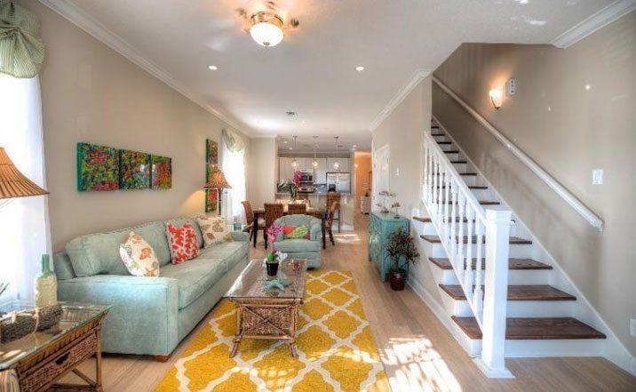 617 Virginia Street – Southernmost Cabana Resort