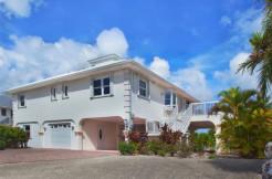 943 Flagship Drive, Key West