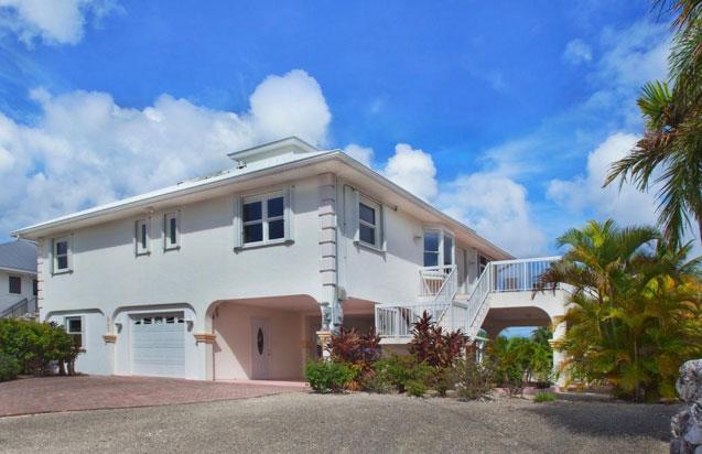 943 Flagship Drive Summerland Key Real Estate Florida