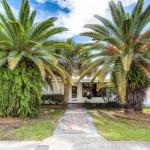 3720 Paula, Key West Real Estate