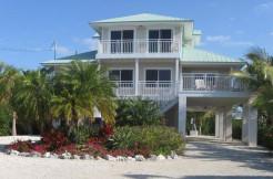 23921 Henry Street, Key West Real Estate, Truman & Company
