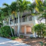 5 Driftwood Drive, Key West Real Estate, Truman & Company