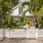 1215 Newton Street, Key West, Real Estate Truman & Co