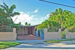 13 Bougainvillea Key West, Real Estate Truman & Co
