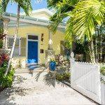 1413 Olivia Street, Key West