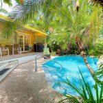 1831 Harris, Key West, Real Estate
