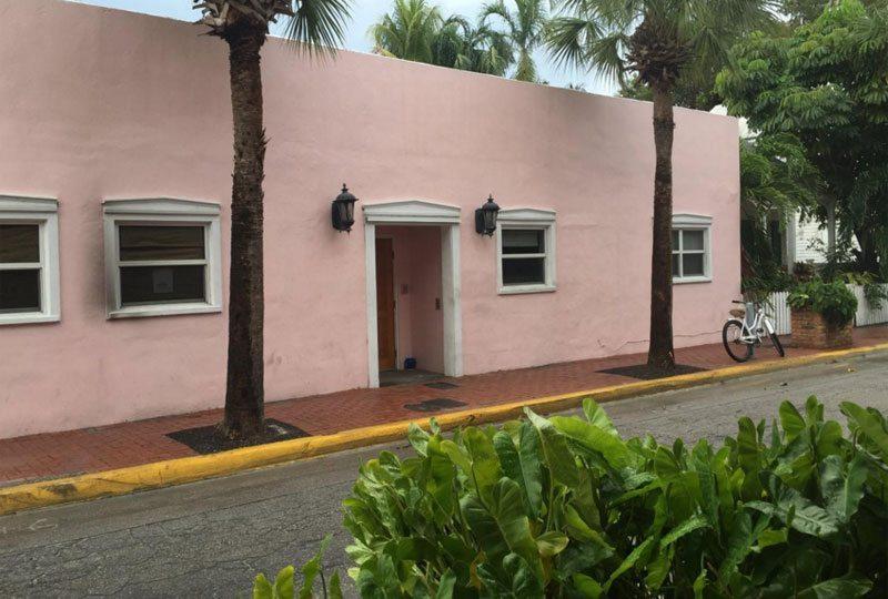 416 Petronia Street #5