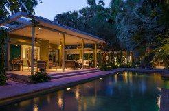 1100 Flagler Avenue Key West Listings, Truman & Co