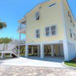 Exterior 2800 Flagler Avenue, Key West, FL