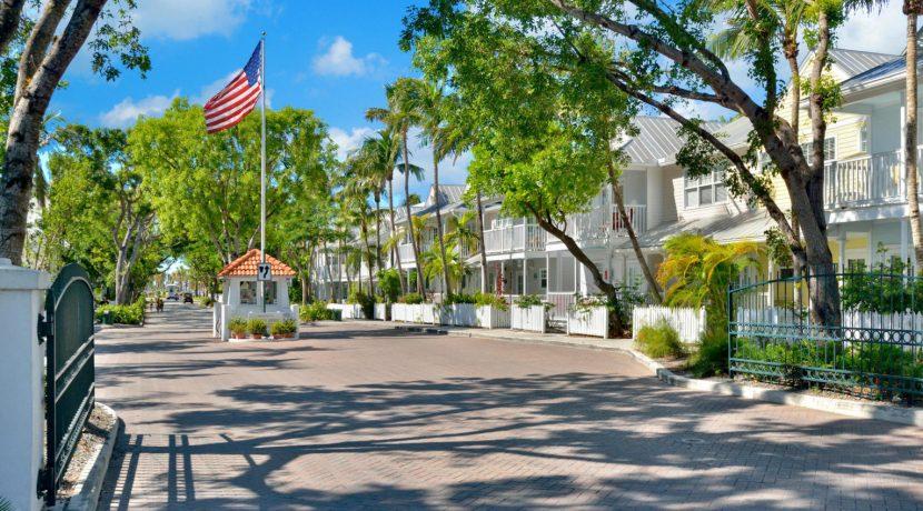 518 Porter Lane  Key West, FL