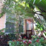 815 Catherine Street, Key West