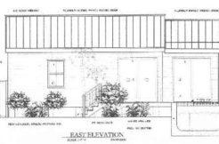 1209 Kowles Lane, Real Estate, Florida Keys
