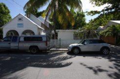 905-907 1/2 Emma Street, Real Estate, Florida Keys
