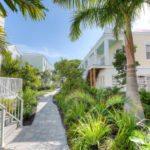 613 Virginia St – Southernmost Cabana Resort