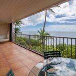 1500 Atlantic Blvd #110 Waterfront Real Estate
