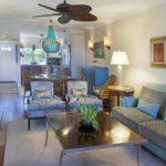 Living 1901 S Roosevelt Blvd 103W, Key West Real Estate