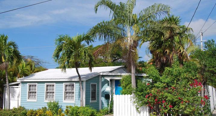 2427 Patterson, Key West, FL, Truman & Co Real Estate Services