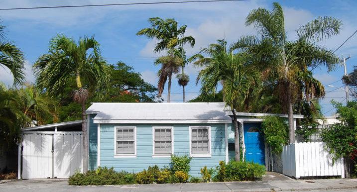 2427 Patterson, Key West, FL
