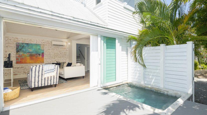 1019 Elgin Lane  Key West, FL 33040