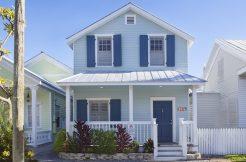 1026 James Street, Key West Real Estate, Truman & Co